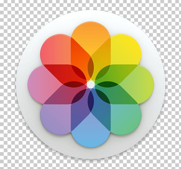 Apple Photos MacOS IPhoto PNG, Clipart, Aperture, Apple.