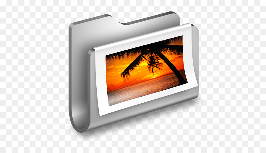 iphoto icon clipart Computer Icons Clip art clipart.