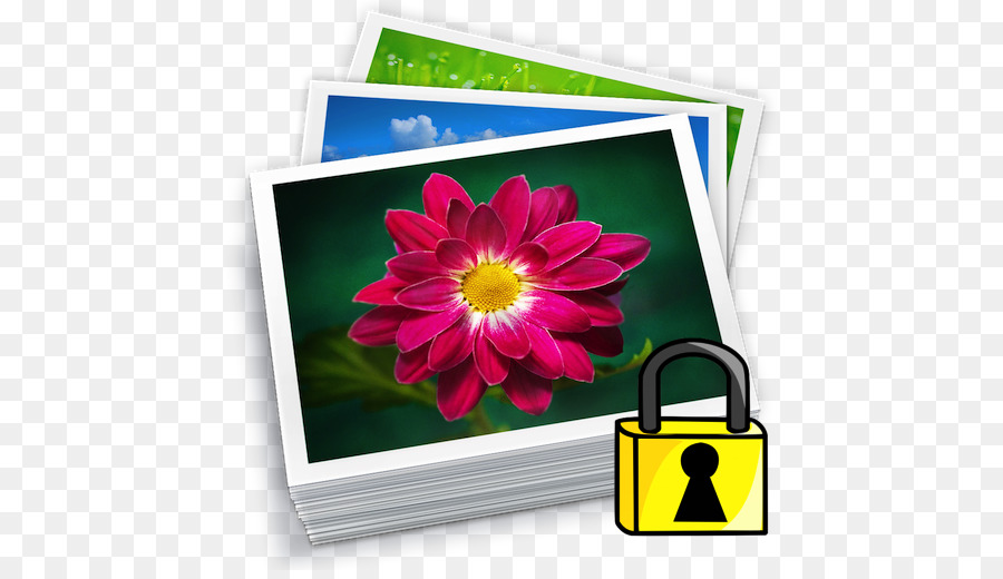 IPhoto Library Aperture Apple Photos macOS.