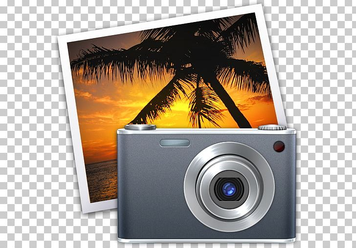 IPhoto Apple Photography Mac OS X Lion Printing PNG, Clipart.