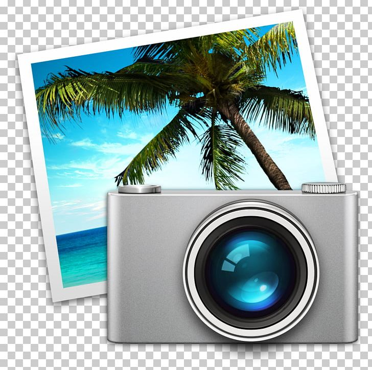 IPhoto Apple Photos Computer Icons PNG, Clipart, Apple, Apple Photos.