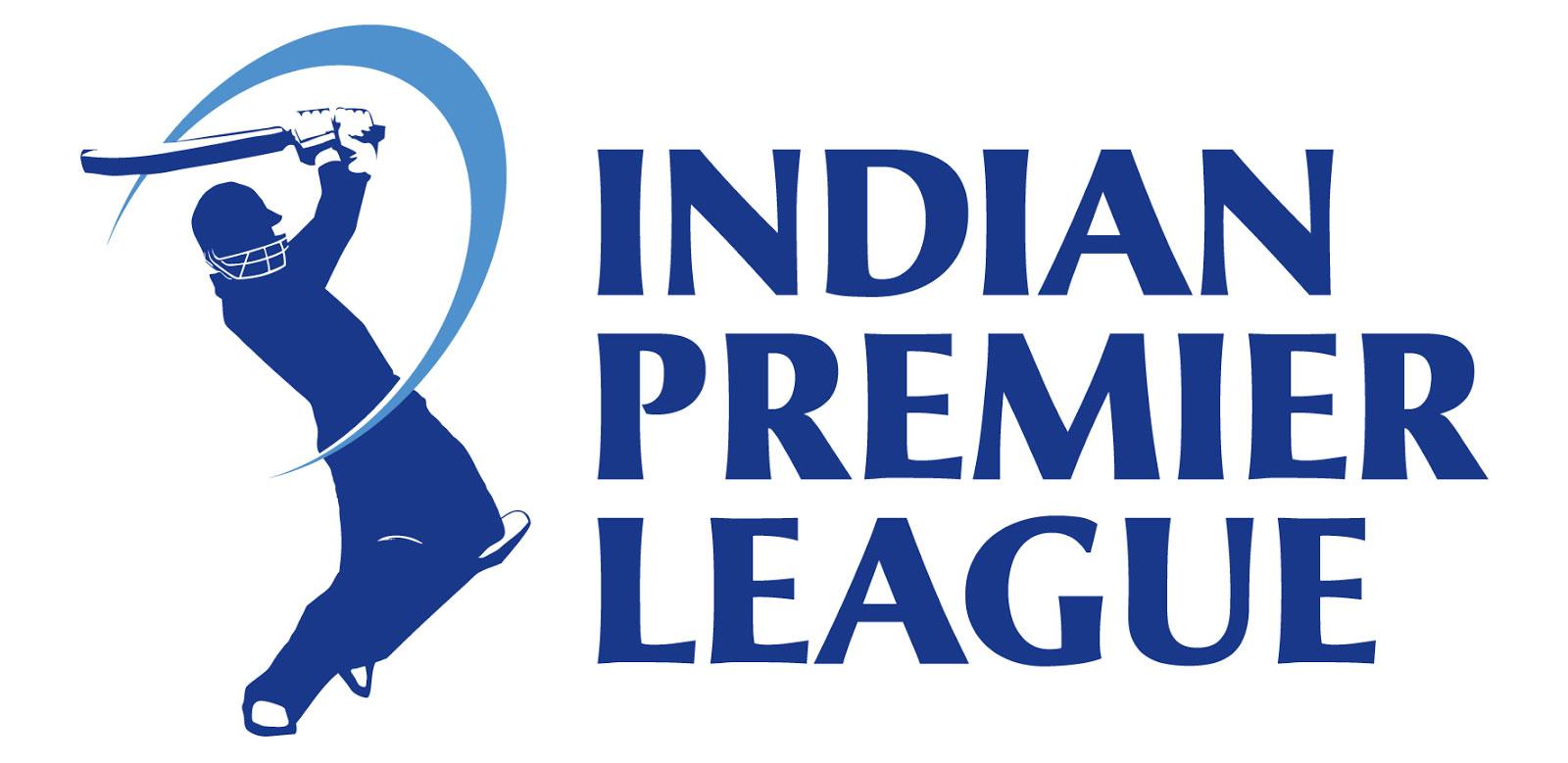 Cricket clipart ipl, Cricket ipl Transparent FREE for.