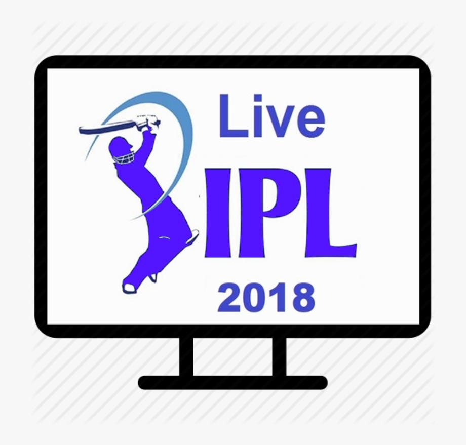 Cricket Clipart Ipl.