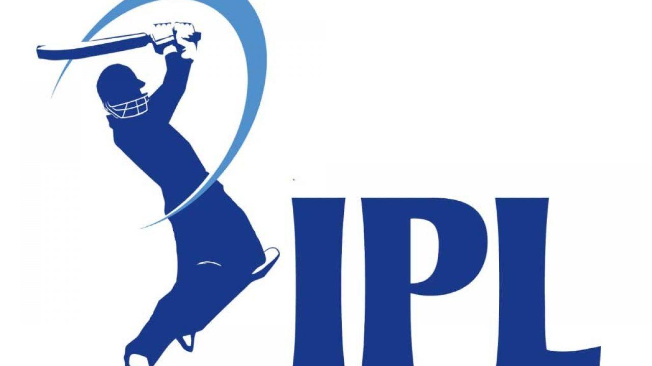 Indian Premier League.