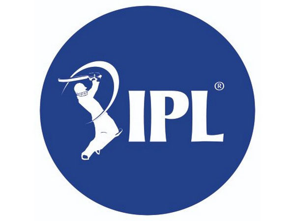 Here\'s how teams look before IPL auction.
