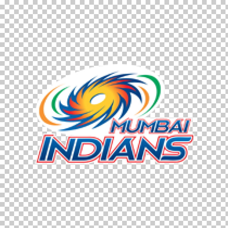Mumbai Indians 2017 Indian Premier League Sunrisers.