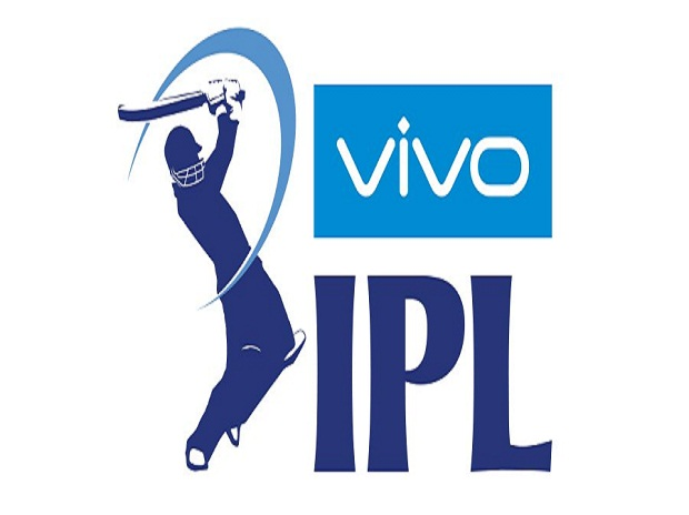 Vivo retains IPL title sponsorship; to pay Rs 2,199 cr to.