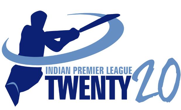 IPL Logo PNG Transparent Images.