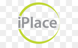 Iplace Mobile PNG and Iplace Mobile Transparent Clipart Free.