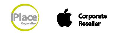 Compre os melhores produtos Apple para sua empresa na iPlace!.