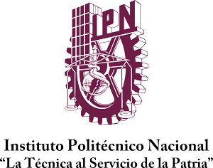 The Instituto Politécnico Nacional (IPN) Research Portal.