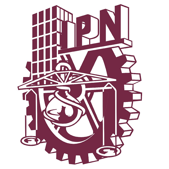 Ipn png 3 » PNG Image.