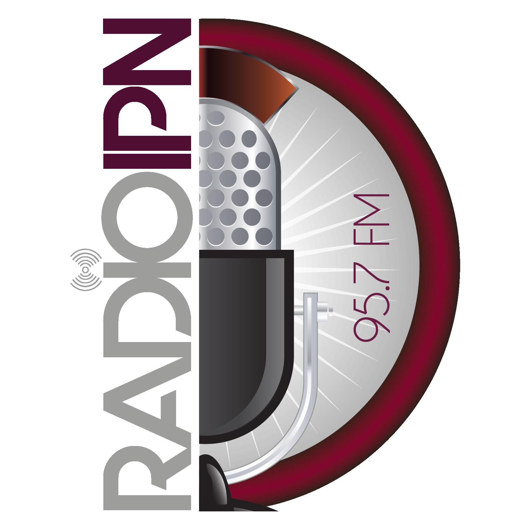 File:Logo Radio IPN.png.