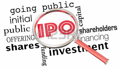 225 Ipo Cliparts, Stock Vector And Royalty Free Ipo Illustrations.