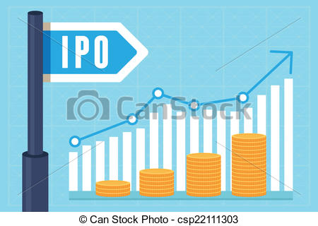 Ipo Illustrations and Clipart. 118 Ipo royalty free illustrations.
