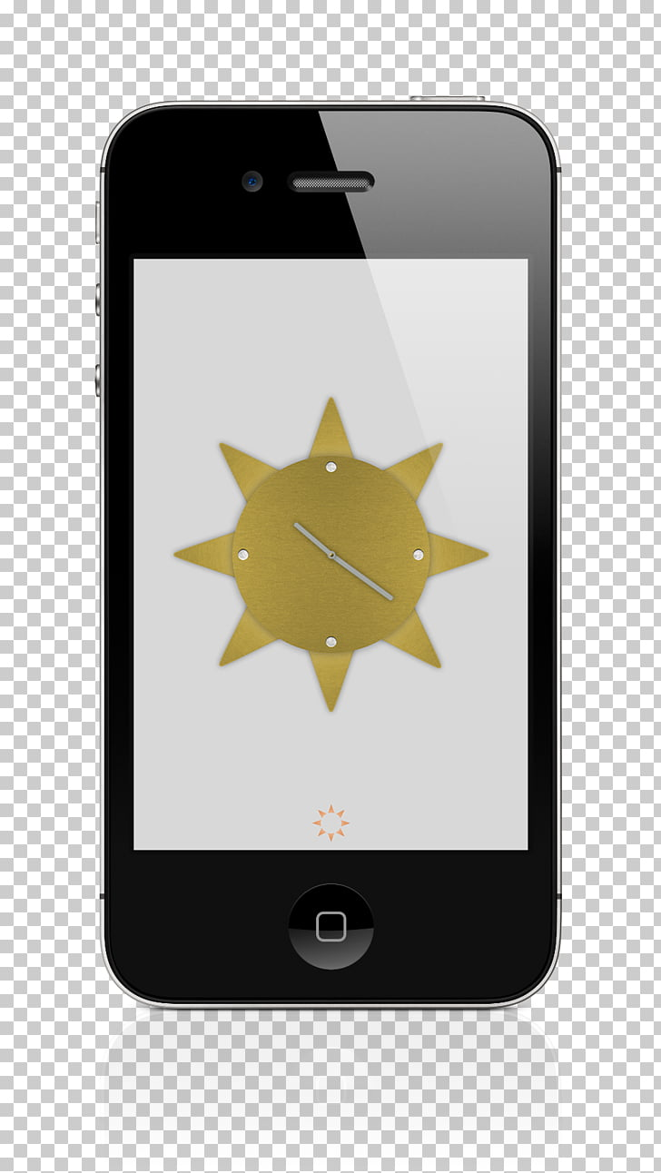 IPhone 4 App Store iPod touch Apple, apple PNG clipart.