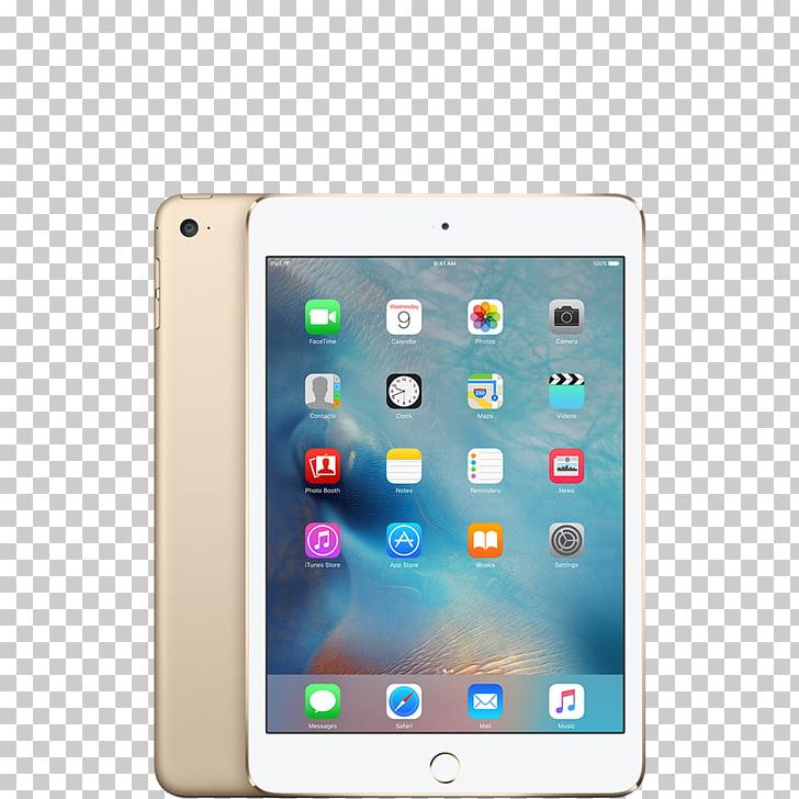 IPad Air 2 iPad Mini 4 iPod mini, tablet PNG clipart.