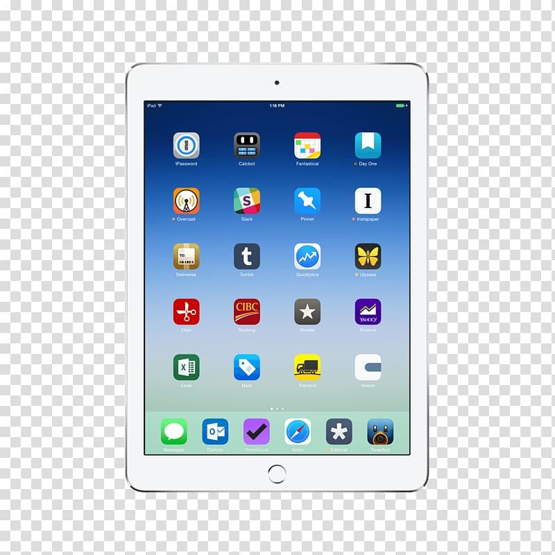 IPad mini iPad Air iPod touch iPad 3 iPad 4, safari.