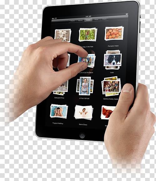 IPad 3 iPad 4 iPod touch iPad 2, ipad transparent background.