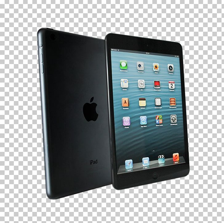 IPod Touch IPad Mini 4 IPad Air 2 IPod Mini Screen Protectors PNG.