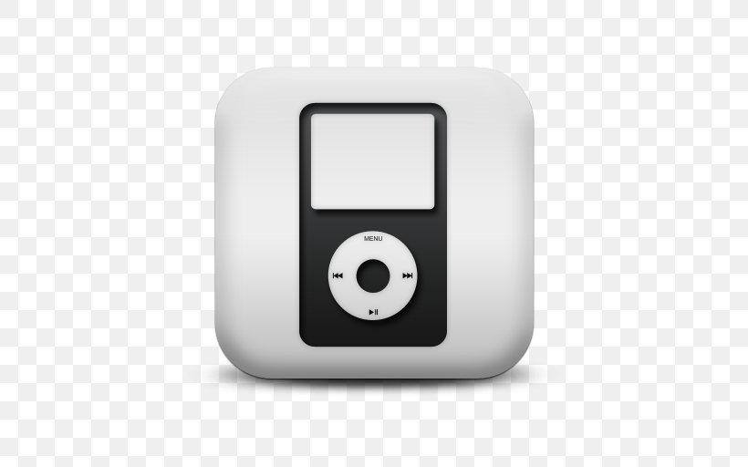 IPod Classic IPod Nano, PNG, 512x512px, Ipod Classic.
