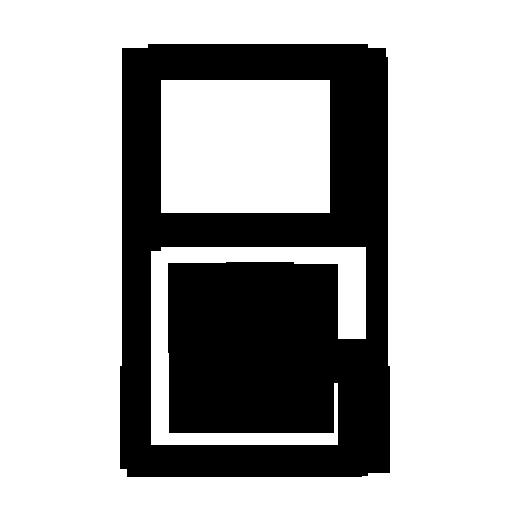 Ipod Clipart.