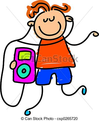 Ipod Illustrations and Clipart. 539 Ipod royalty free.