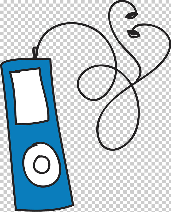 IPod Computer Icons Yearbook , yearbook PNG clipart.