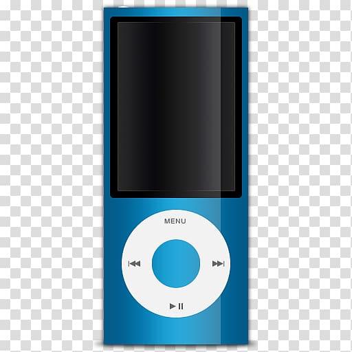 IPod touch iPod Shuffle iPod nano iPod classic Computer.