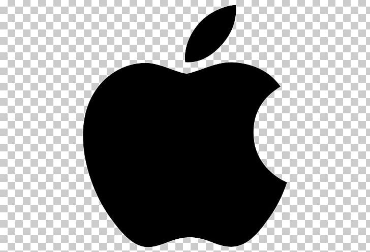Apple Logo Computer Icons IPod Touch MacBook Pro PNG.