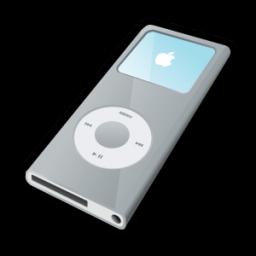 Images: Ipod Nano Clip Art.