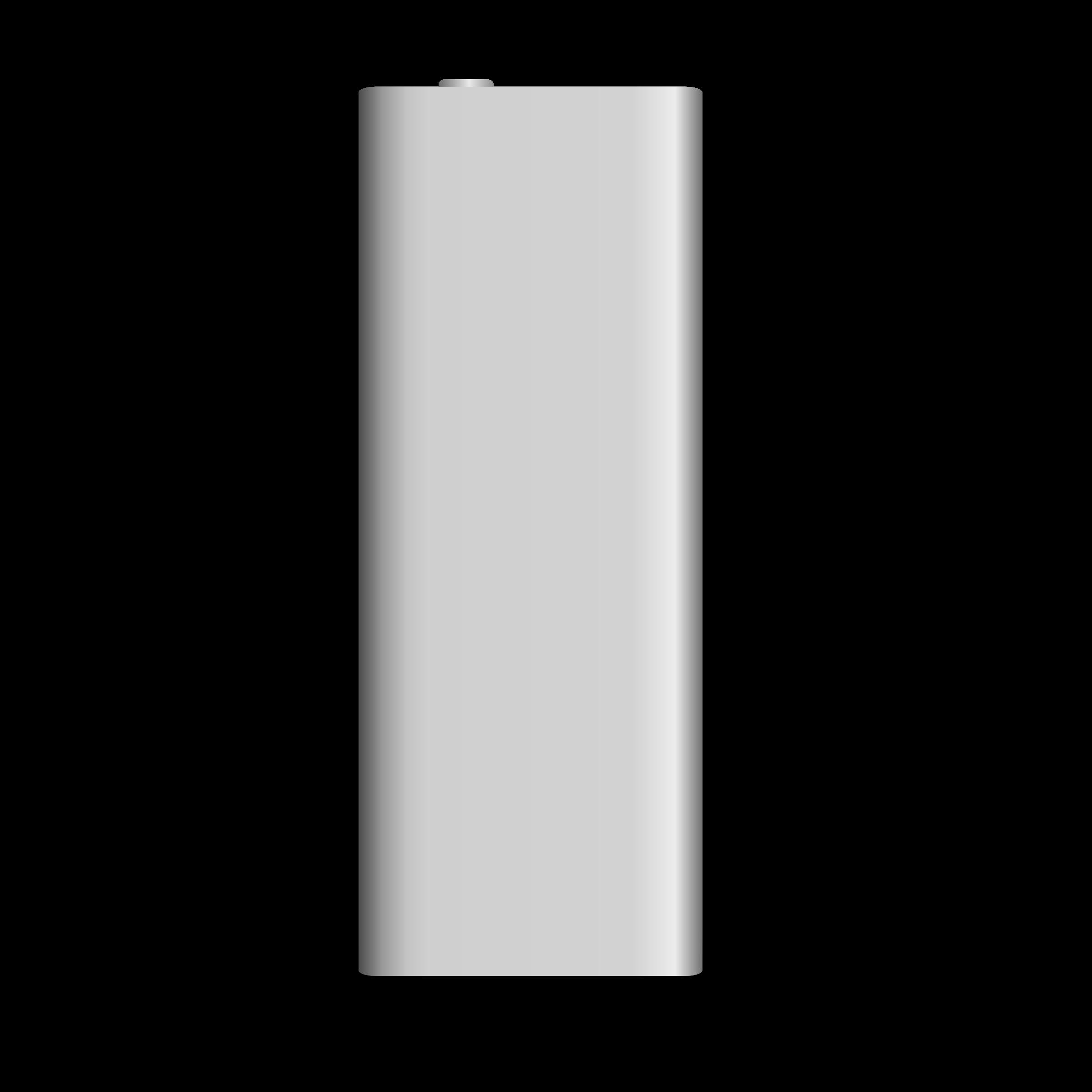 Ipod Shuffle Clipart.