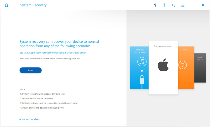 iPod Stuck on the Apple Logo: Here\'s the Fix.