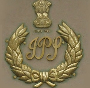 R G Dabhade SPS promoted to IPS, Maharashtra Cadre.