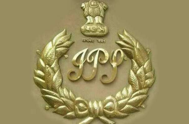 State elevates four IPS officers to ADG rank.