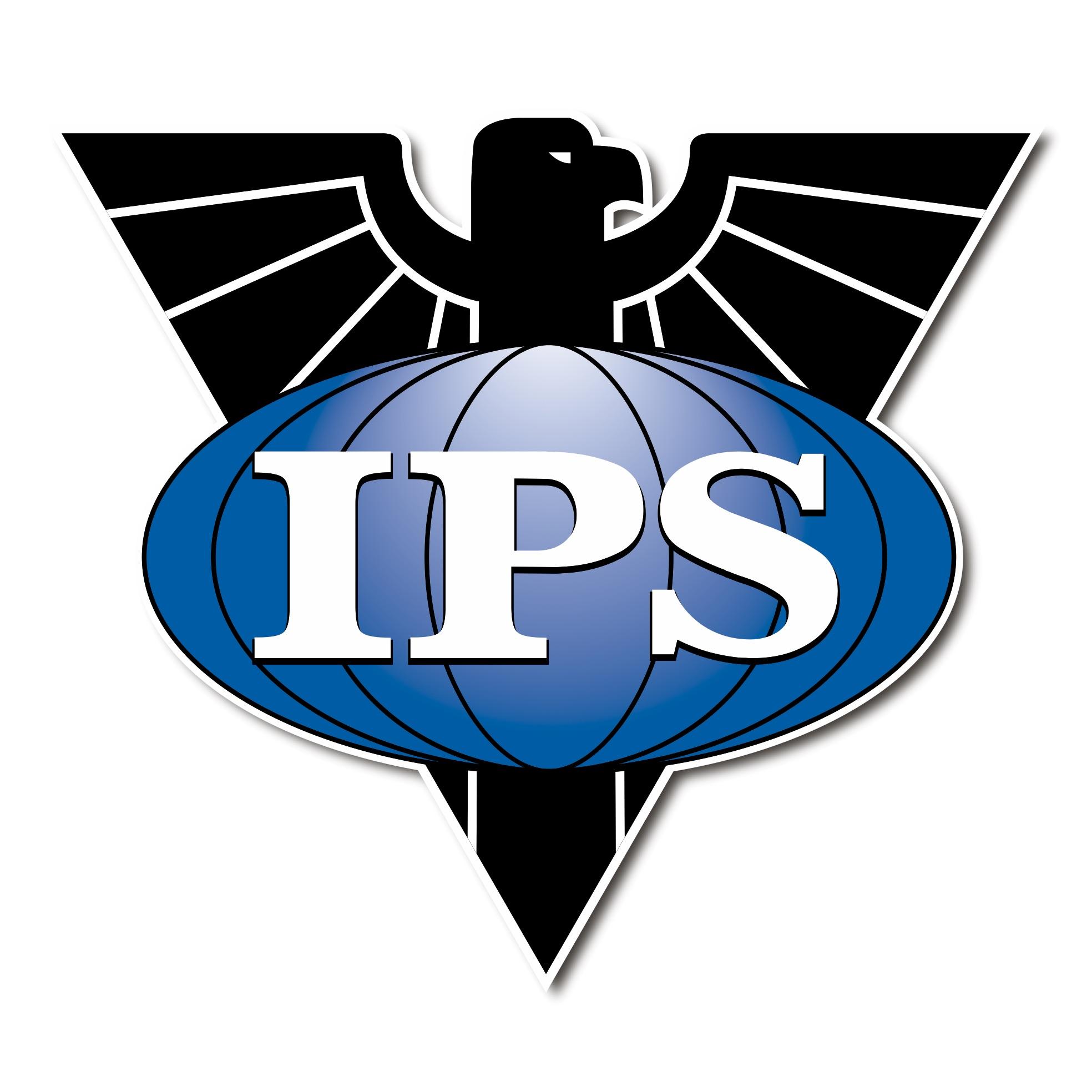 logo ips.