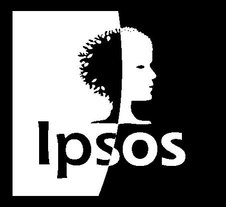 Ipsos logo png 1 » PNG Image.