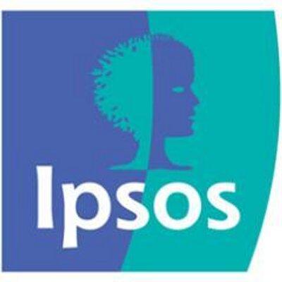 Ipsos Connect (@IpsosConnect).