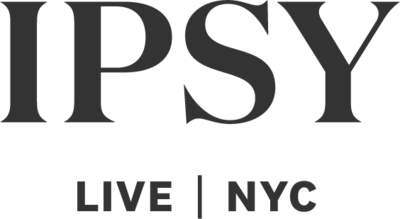 IPSY Live New York 2019 Tickets at Center415 in New York by.