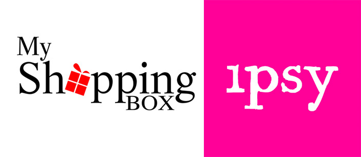 My Shopping Box Review: Shipping IPSY Glam Bag to the.