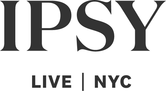 IPSY Live Tickets & Events.