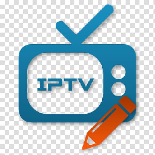 M3U IPTV Television channel, ip tv transparent background.
