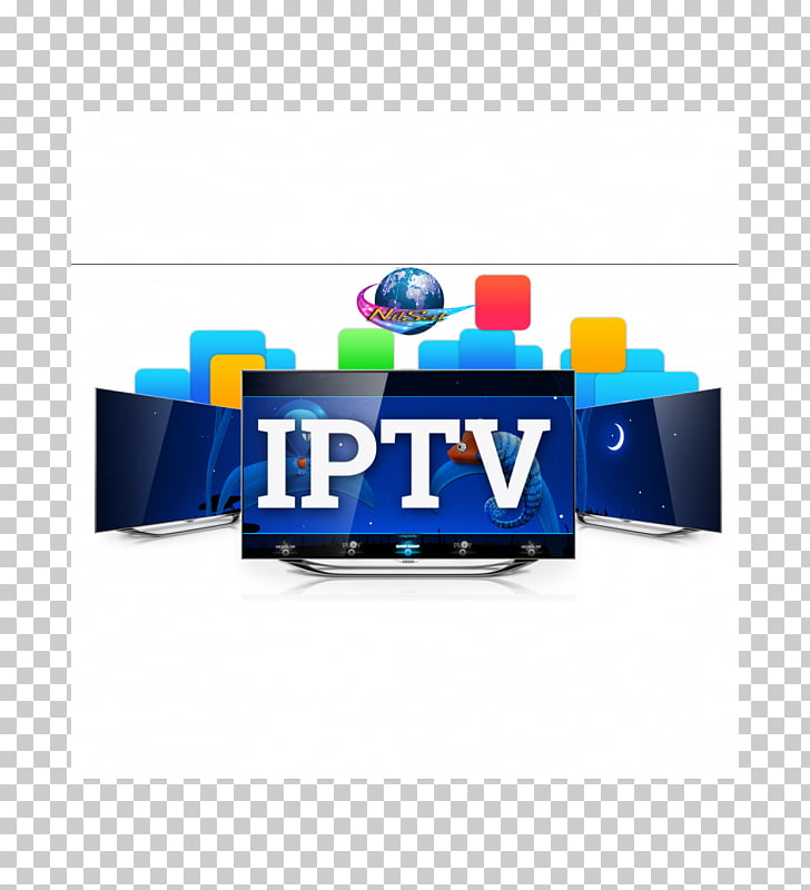 IPTV M3U Set.
