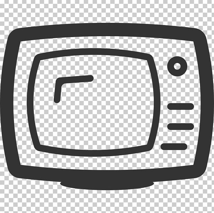 Television Channel IPTV M3U Television Show PNG, Clipart.