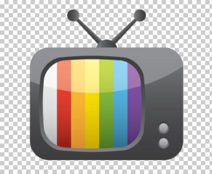 IPTV Google Play Aptoide, android PNG clipart.