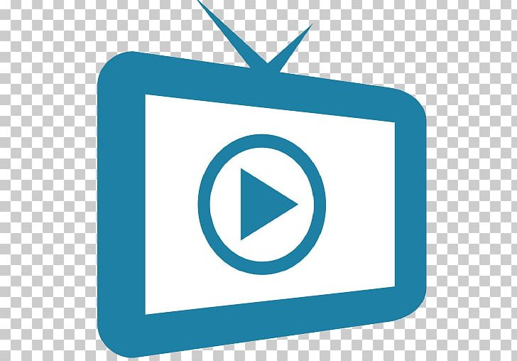 IPTV Television Internet Logo Interactivity PNG, Clipart, 4.