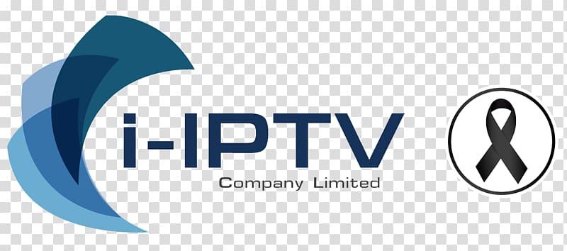 IPTV Internet radio Streaming media Logo Television, iptv.