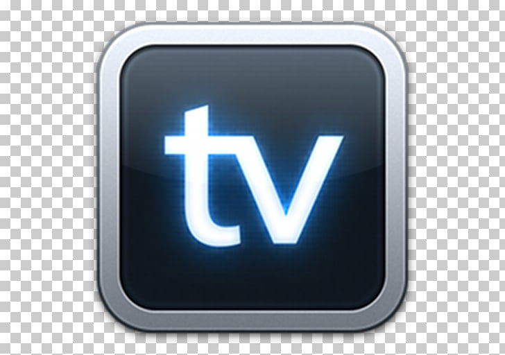 IPTV Android , android PNG clipart.