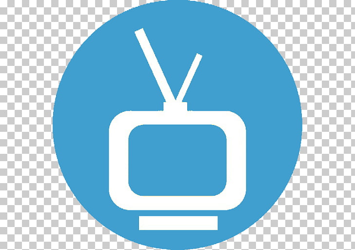 M3U IPTV Television Internet Protocol, android PNG clipart.