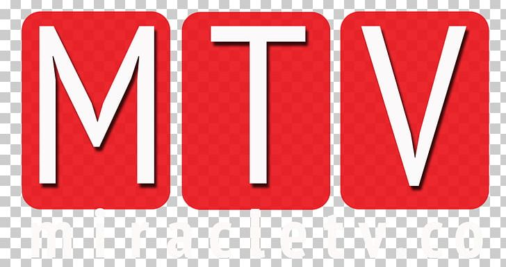 Television Aghapy TV Al Ahly TV IPTV Logo PNG, Clipart.